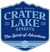 Crater Lake Spirits Logo